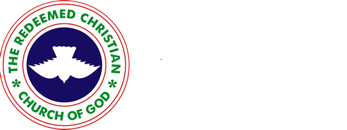 RCCG Victory Temple logo